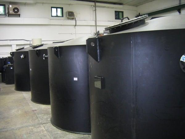 almacenamiento-líquidos
