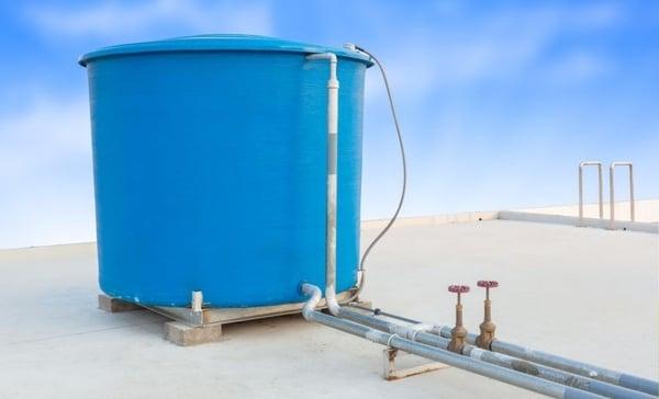tanque-agua