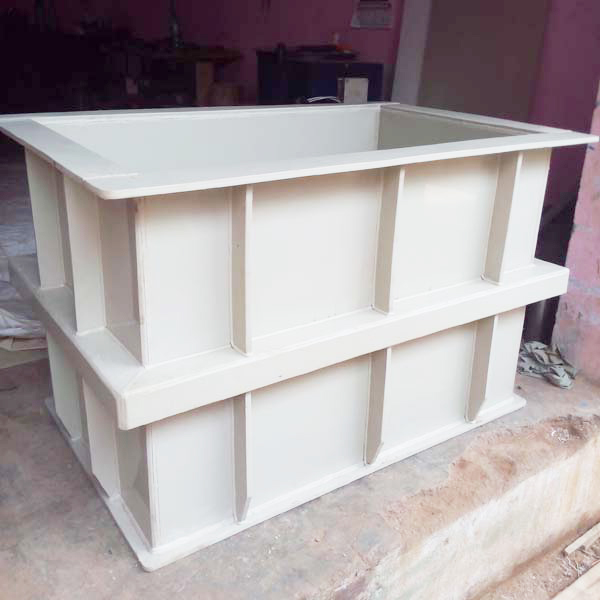 tanque-rectangular
