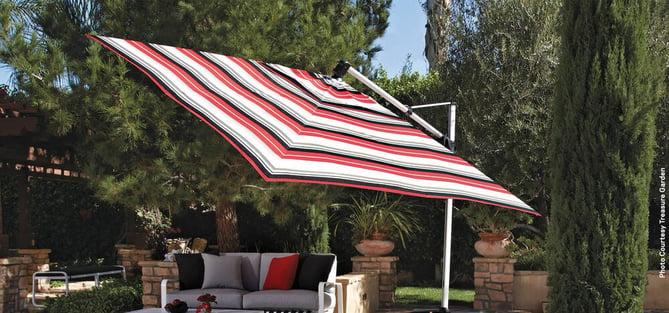 outdura-parasol-sombrilla