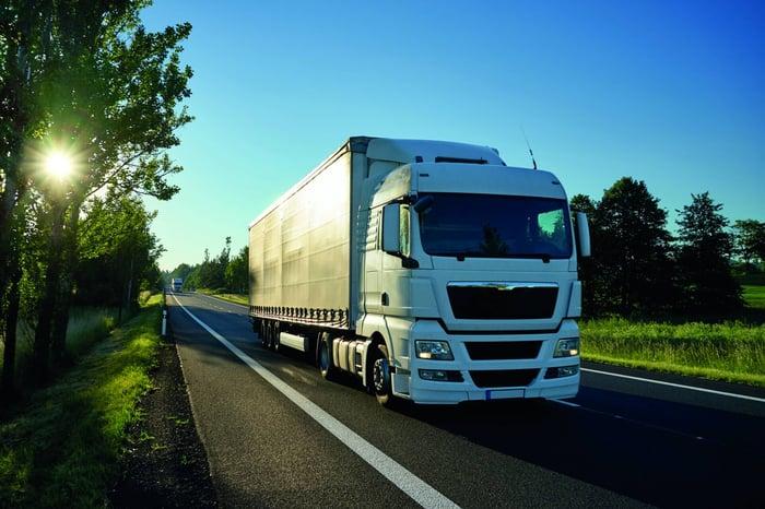 sattler-camiones