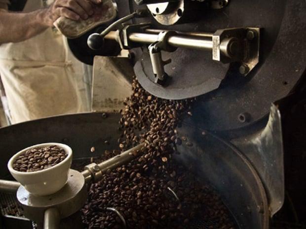 AP-Tostado-Cafe-Nueces