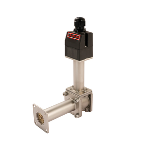 LHS-210-DF-R_heater