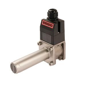 LHS-210-SF_heater
