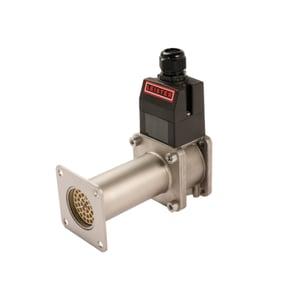 LHS-410-DF_heater