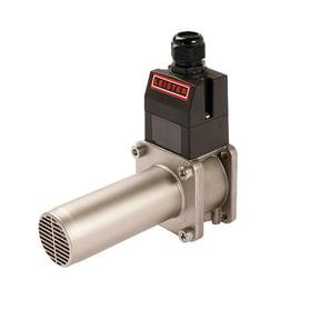 LHS-410-SF_heater