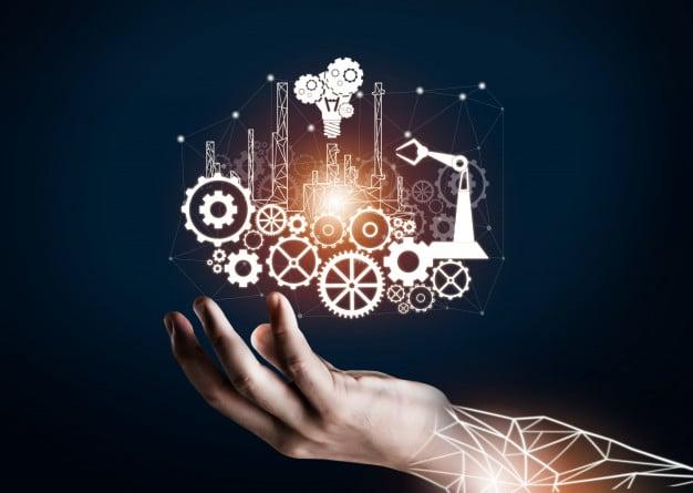 futuristic-industry-4-0-engineering-concept_31965-4075